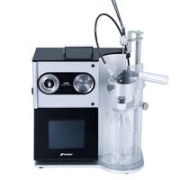 CO2 Brix-монитор