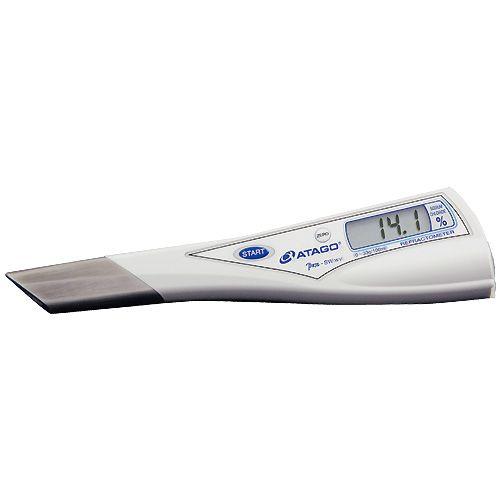 Рефрактометр для измерения солёности PEN-SW(WV)