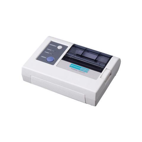 Цифровой принтер DP-22