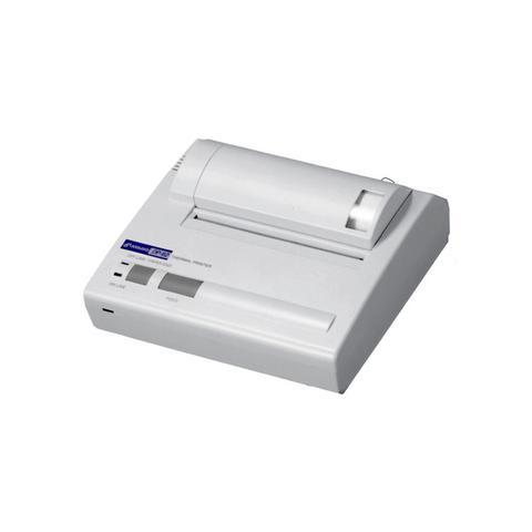 Цифровой принтер DP-62(AD)