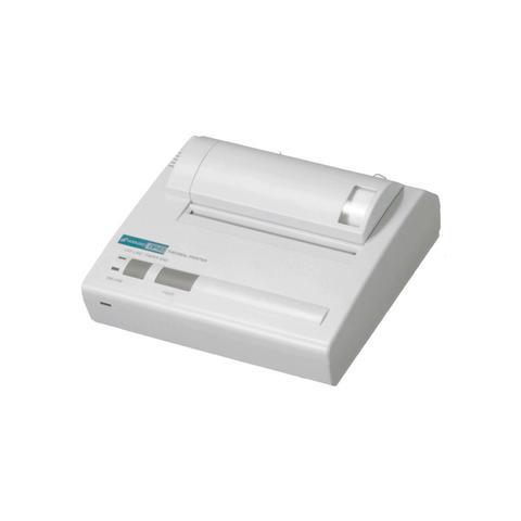 Цифровой принтер DP-63(А)