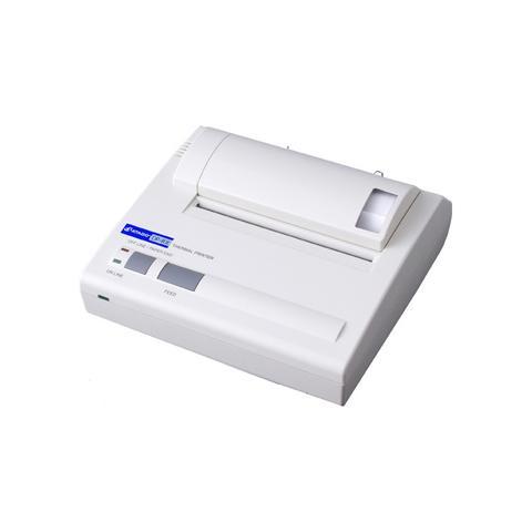 Цифровой принтер DP-RX