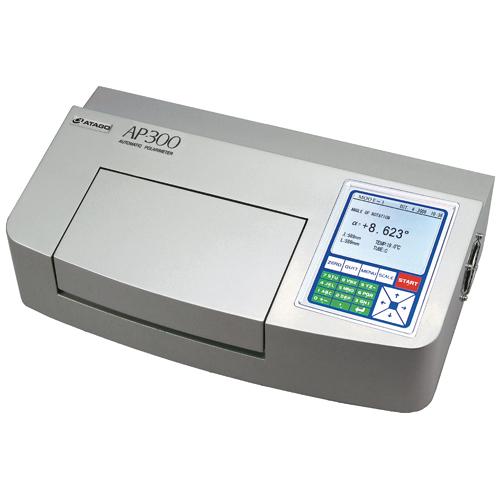 Специальный пакет для фармацевтической промышленности AP-300 Тип D