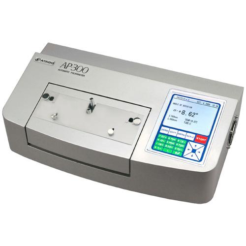 Специальный пакет для фармацевтической промышленности AP-300 Тип C